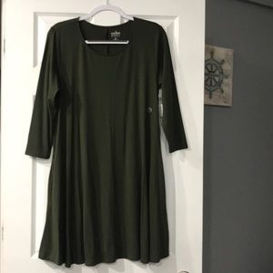 New York Amp Company Dresses Lerner Dress Size M Poshmark